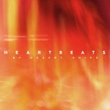 DESERT SHIPS NEW SINGLE 'HEART BEATS' RELEASED TODAY
