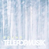 TELEPOPMUSIK-NEW SINGLE-'SOUND' FEATURING MARK GARDENER (VOCALS) AVAILABLE FOR DOWNLOAD ON THE 30/06/2014