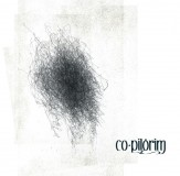 CO PILGRIM; ALBUM NOW RELEASED AND AVAILABLE TO BUY ON BAND CAMP